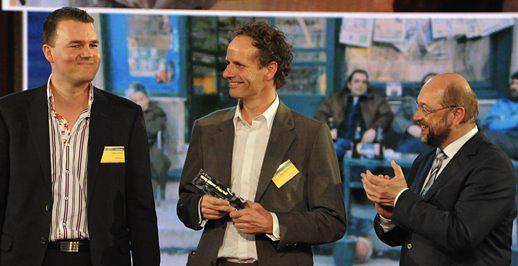 weg_van_nederland_civis_media_prize